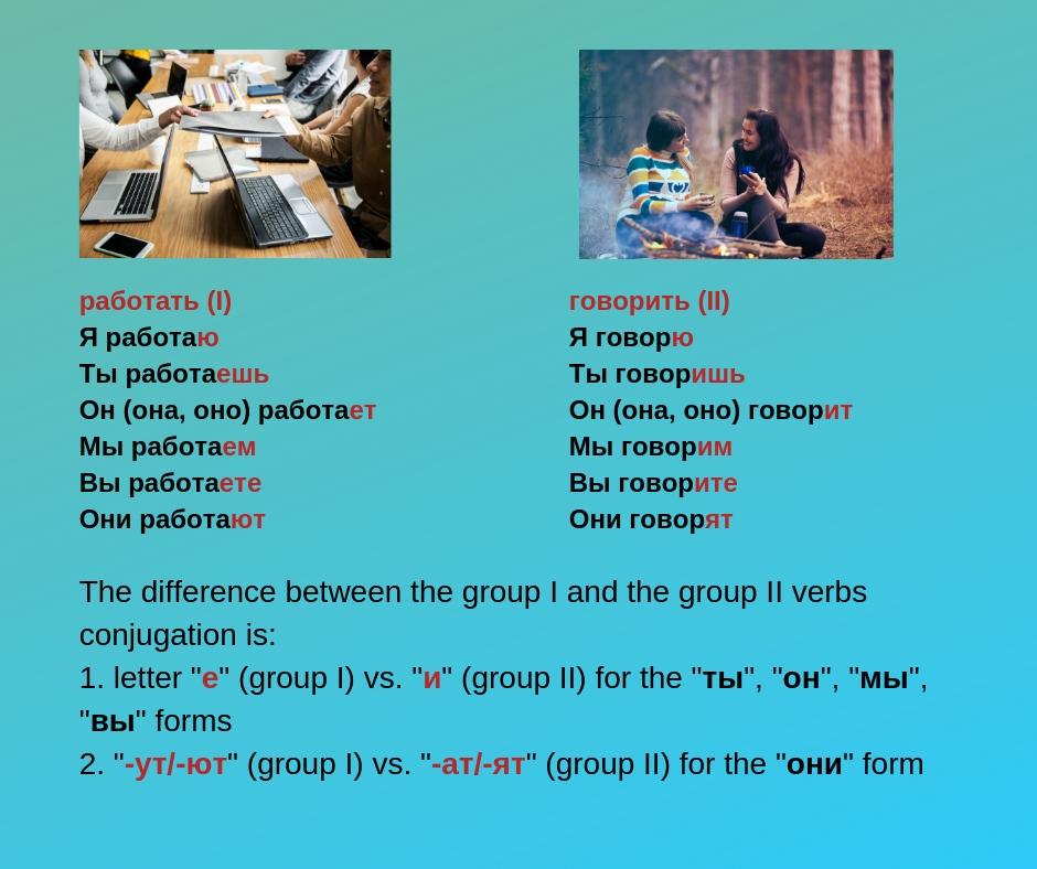 группа1-группа2